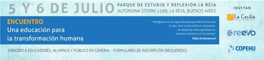 Encuentro-SITIO-WEB
